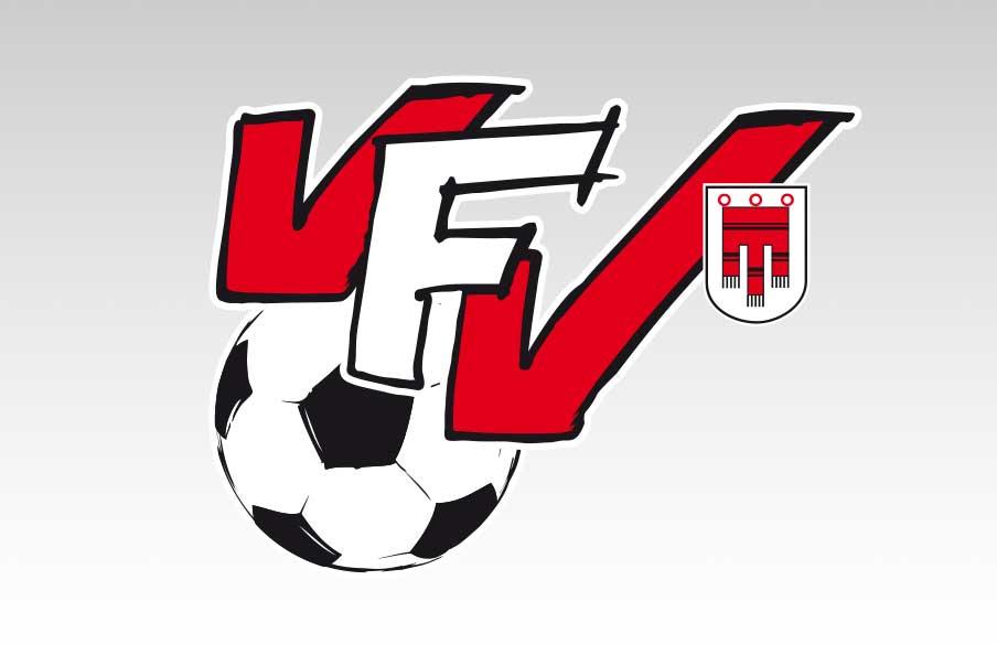 Vorarlberger Fussballverband
