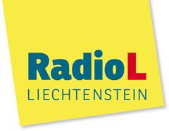 Radio L