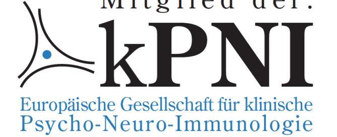kPNI_Logo_Mitglied