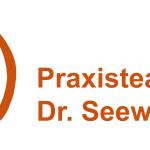 Logo_mitSchrift_Praxisteam