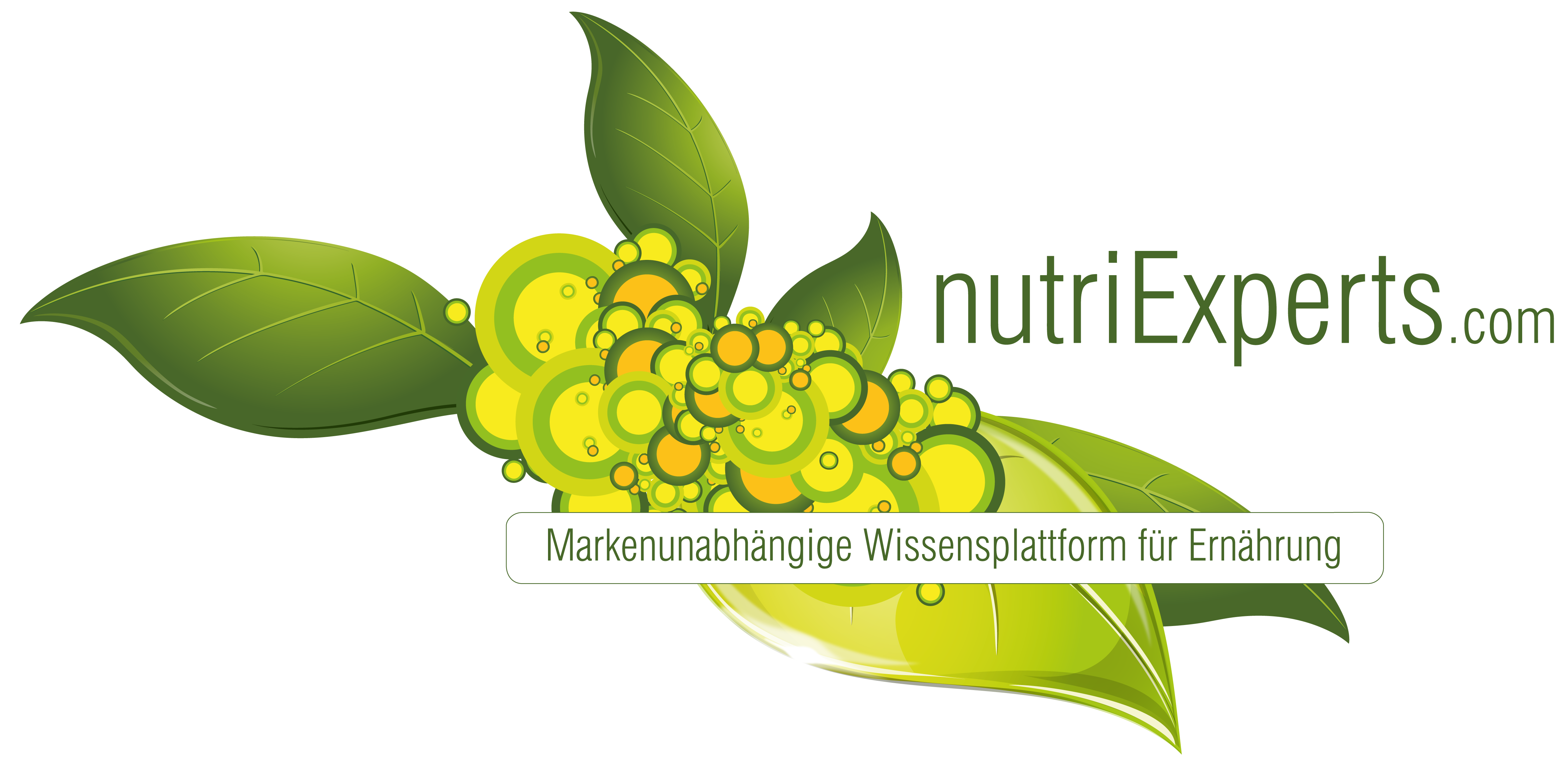 Nutriexperts
