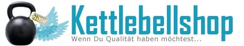 Functional Fitness - Kettlebell - Shop