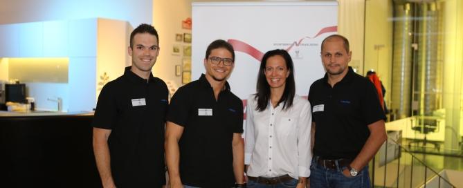 Team-Sportservice-Vorarlberg-Martin-Rinderer-Marc-Sohm-Natalie-Marugg-Sebastian-Manhart