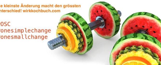 Ernährung Bewegung 5